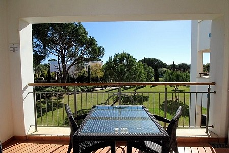2 bedroom apartment for sale, Vilamoura, Algarve