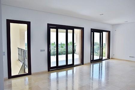 Image 10 | 4 bedroom villa for sale with 1,145m2 of land, Santa Ponsa, South Western Mallorca, Mallorca 203719