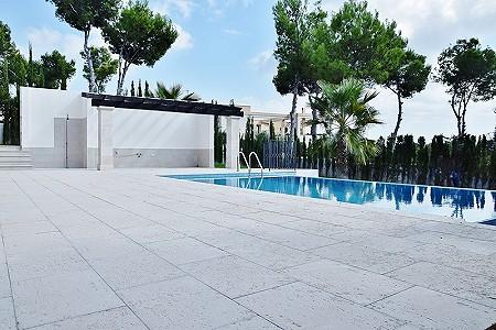 Image 4 | 4 bedroom villa for sale with 1,145m2 of land, Santa Ponsa, South Western Mallorca, Mallorca 203719