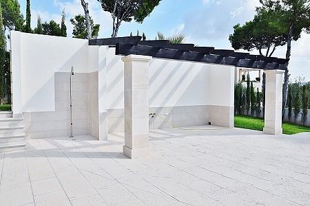 Image 5 | 4 bedroom villa for sale with 1,145m2 of land, Santa Ponsa, South Western Mallorca, Mallorca 203719