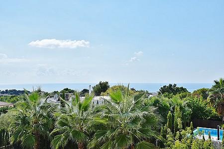 Image 7 | 4 bedroom villa for sale with 1,145m2 of land, Santa Ponsa, South Western Mallorca, Mallorca 203719