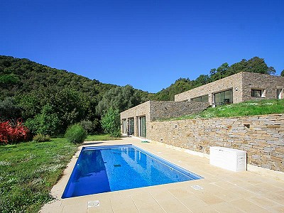 4 bedroom house for sale, Ramatuelle, St Tropez, French Riviera