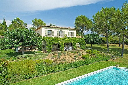 5 bedroom villa for sale, Mouans Sartoux, Mougins, French Riviera
