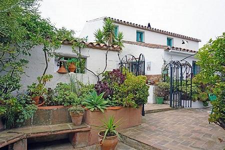 3 bedroom house for sale, Mijas, Malaga Costa del Sol, Andalucia