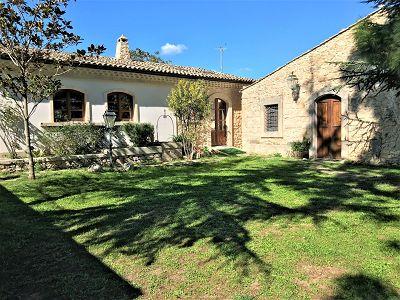 5 bedroom farmhouse for sale, Santa Lucia, Syracuse, Sicily