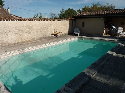 4 bedroom house for sale, Issigeac, Dordogne, Aquitaine