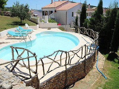 4 bedroom house for sale, Ferrerias, Es Mercadal, Menorca