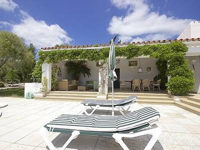 3 bedroom villa for sale, Son Tomeo, Alaior, Menorca