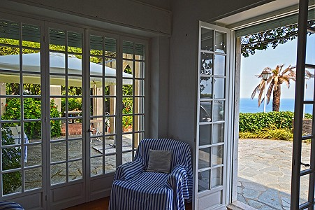 7 bedroom villa for sale, Grimaldi, Ventimiglia, Imperia, Liguria