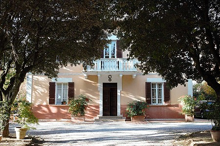 4 bedroom villa for sale, Monteleone d