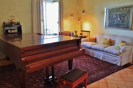 6 bedroom villa for sale, Monteleone d'Orvieto, Terni, Umbria