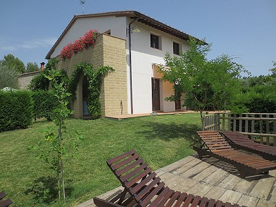 Image 6 | 12 bedroom hotel for sale with 6 hectares of land, Montegabbione, Terni, Umbria 204452