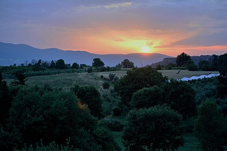 Image 8 | 12 bedroom hotel for sale with 6 hectares of land, Montegabbione, Terni, Umbria 204452