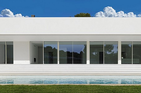 4 bedroom villa for sale, Son Vida, Palma Area, Mallorca