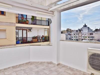 2 bedroom apartment for sale, Palma, Palma Area, Mallorca