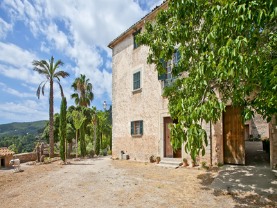 Image 3 | 12 bedroom manor house for sale, Esporles, North Western Mallorca, Mallorca 204971