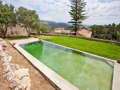Image 8 | 12 bedroom manor house for sale, Esporles, North Western Mallorca, Mallorca 204971