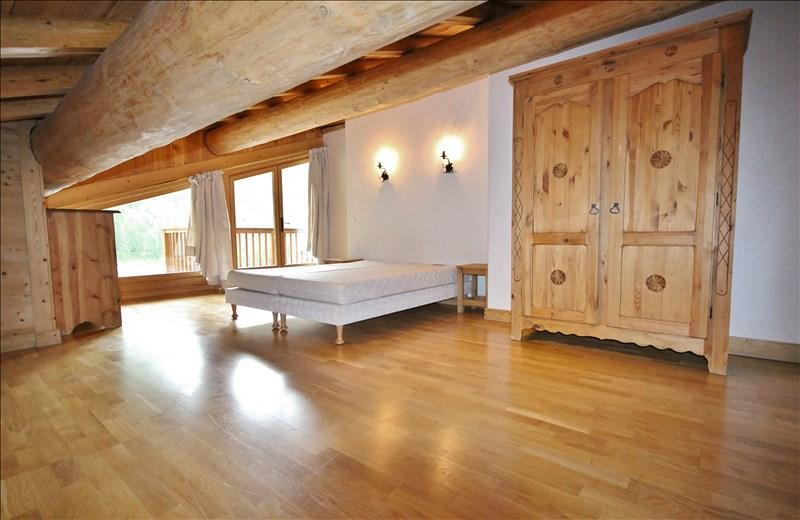Image 2 | 12 bedroom chalet for sale, Le Fornet, Val d'Isere, Savoie , Rhone-Alpes 205020