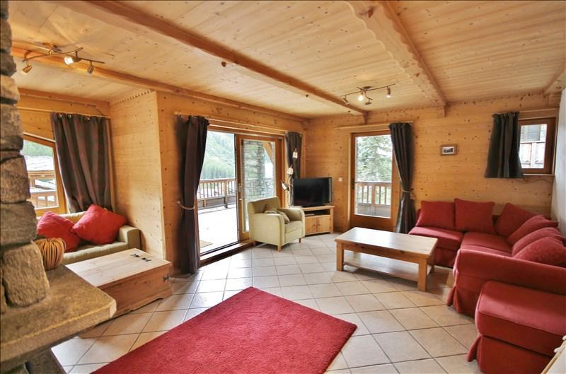Image 3 | 12 bedroom chalet for sale, Le Fornet, Val d'Isere, Savoie , Rhone-Alpes 205020