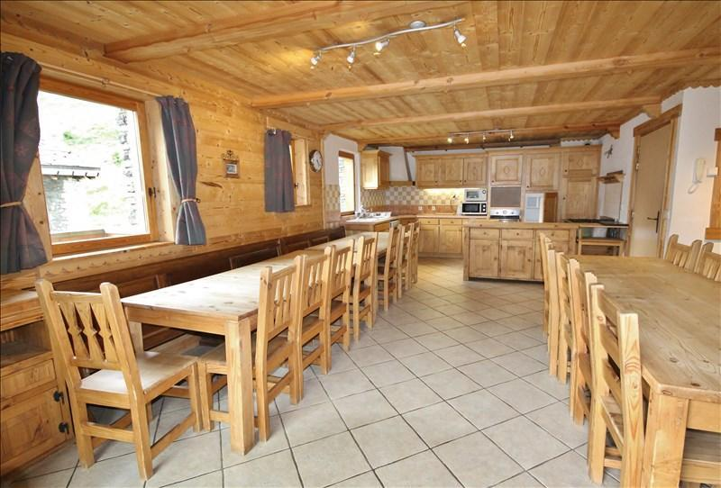 Image 4 | 12 bedroom chalet for sale, Le Fornet, Val d'Isere, Savoie , Rhone-Alpes 205020
