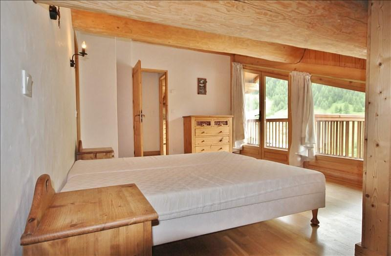 Image 8 | 12 bedroom chalet for sale, Le Fornet, Val d'Isere, Savoie , Rhone-Alpes 205020