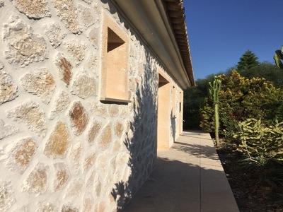 Image 4 | 4 bedroom villa for sale with 1,121m2 of land, Santa Ponsa, South Western Mallorca, Mallorca 205139