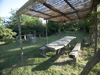 Image 8 | 8 bedroom villa for sale with 14 hectares of land, Florence, Chianti 205180