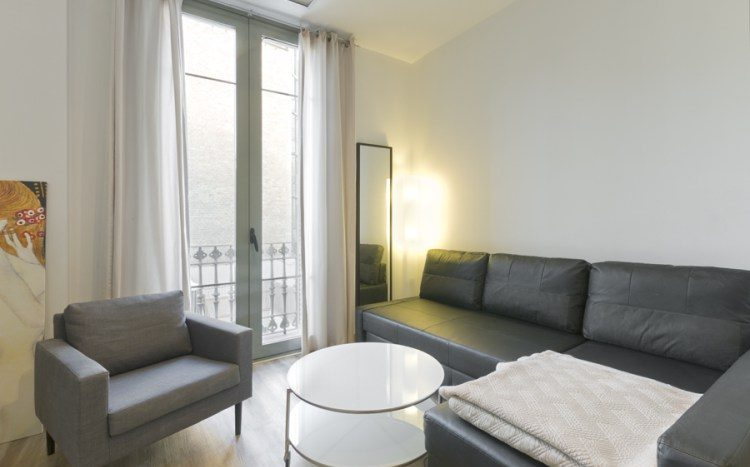 Image 4 | 2 bedroom apartment for sale, Barcelona, Catalonia 205340