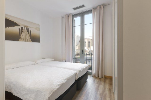 Image 8 | 2 bedroom apartment for sale, Barcelona, Catalonia 205340