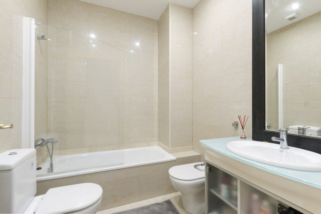 Image 9 | 2 bedroom apartment for sale, Barcelona, Catalonia 205340