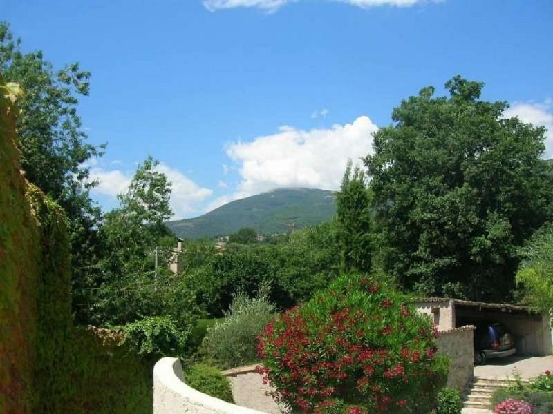 Villa Vence France 156200 Prestige Property Group
