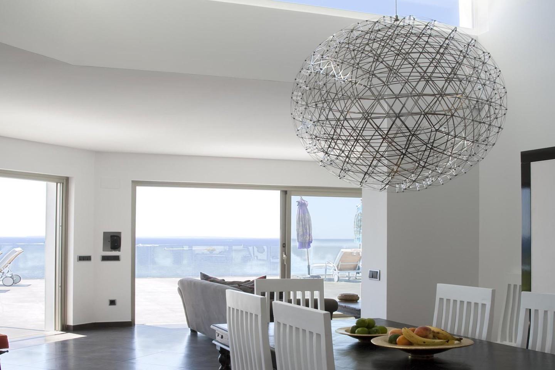Breathtaking Kitchen Islands Germany