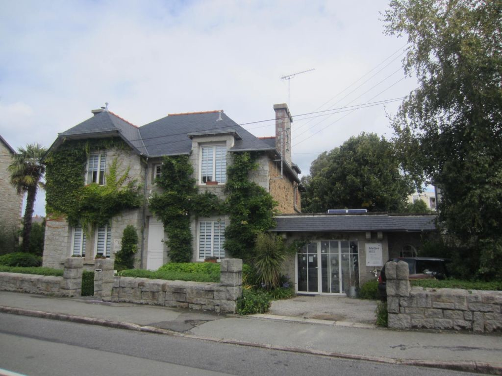 Property For Sale Dinan France