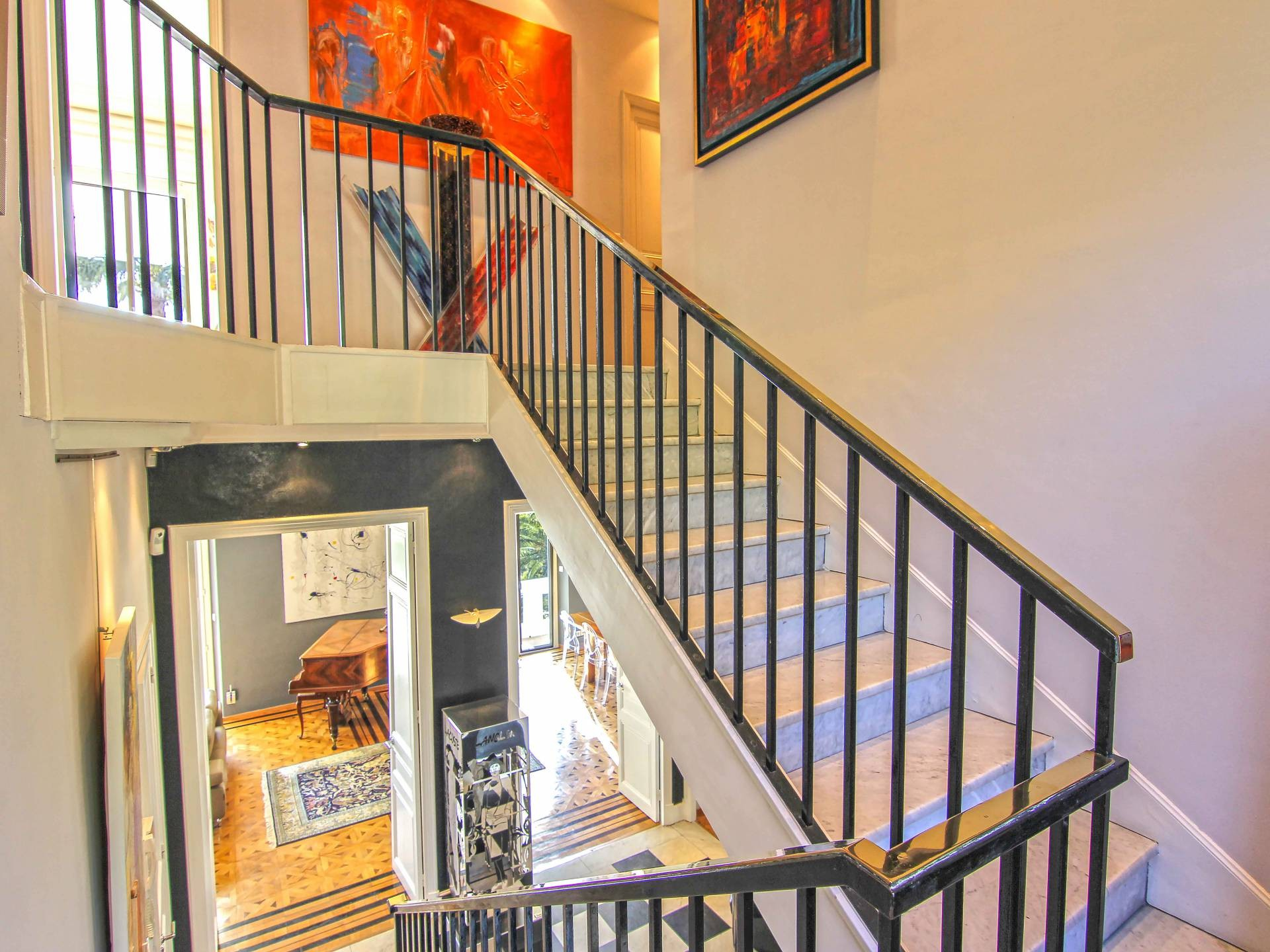 cote dazur singapore expat dating site Property for sale in côte d'azur, france from savills,  by continuing to visit our site you agree to our use of cookies more info yes,  dating from 1860.