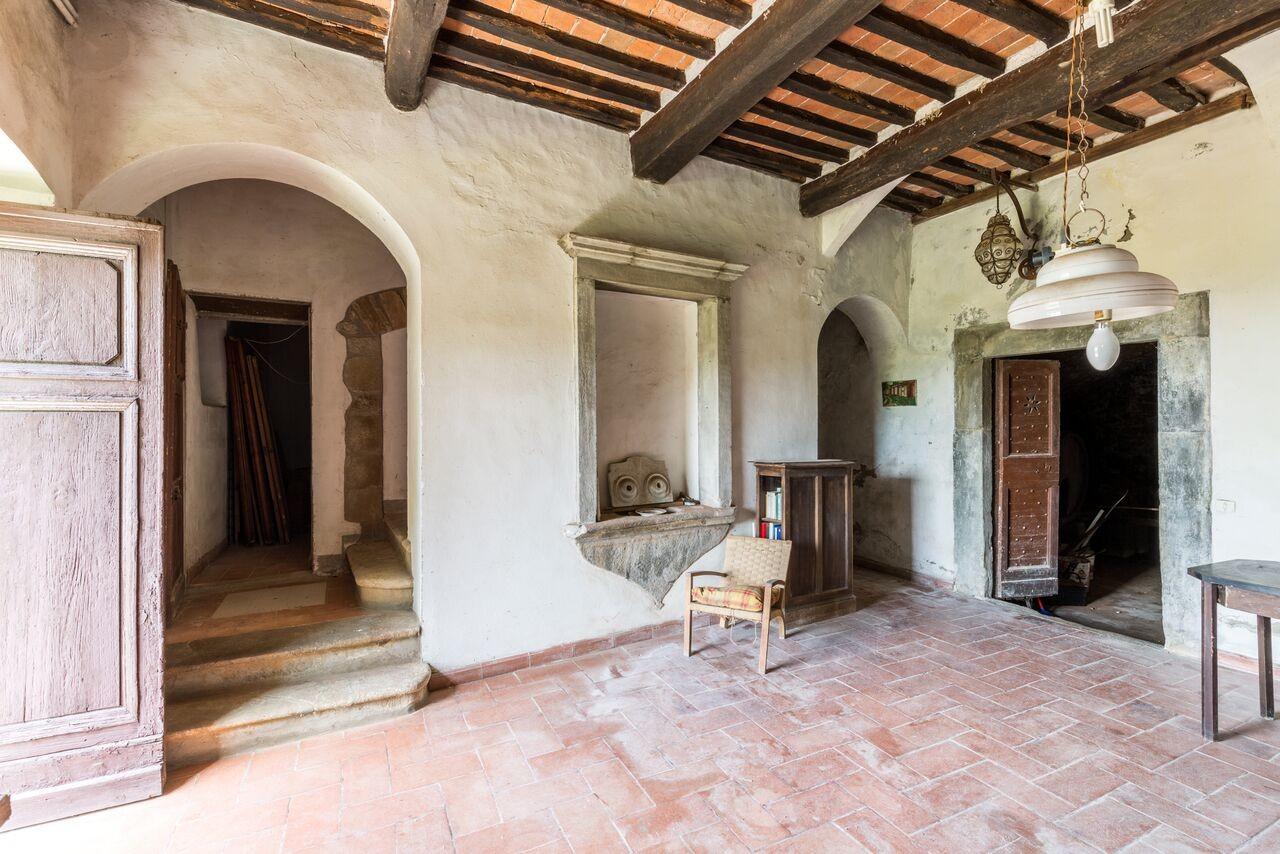 Villa bagno a ripoli italy 180353 prestige - Bagno a ripoli firenze ...