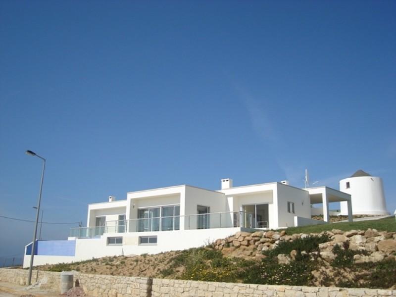 Property For Sale In Costa De Prata