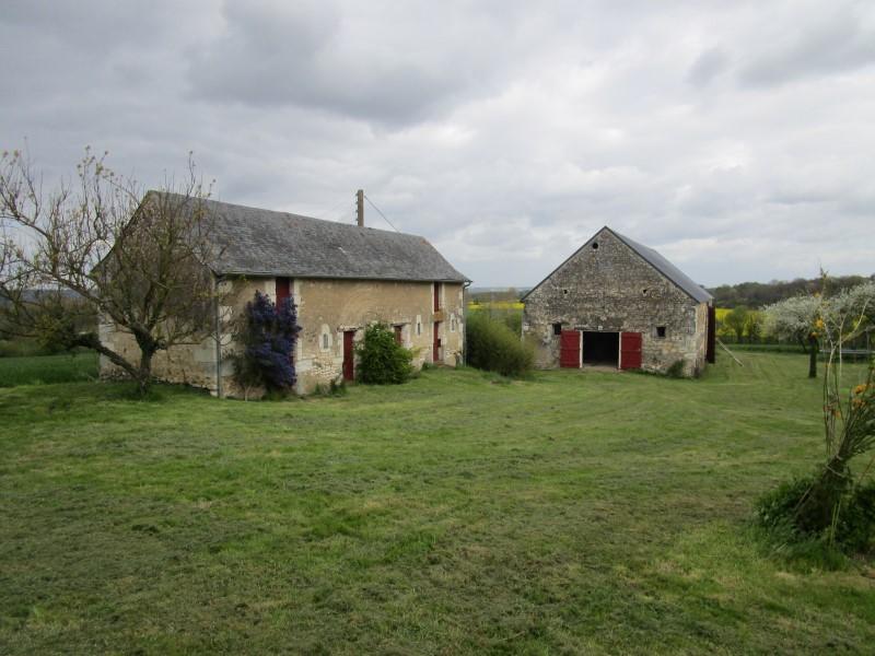 French chateau la chartre sur le loir france 185637 prestige property - La chartres sur le loir ...