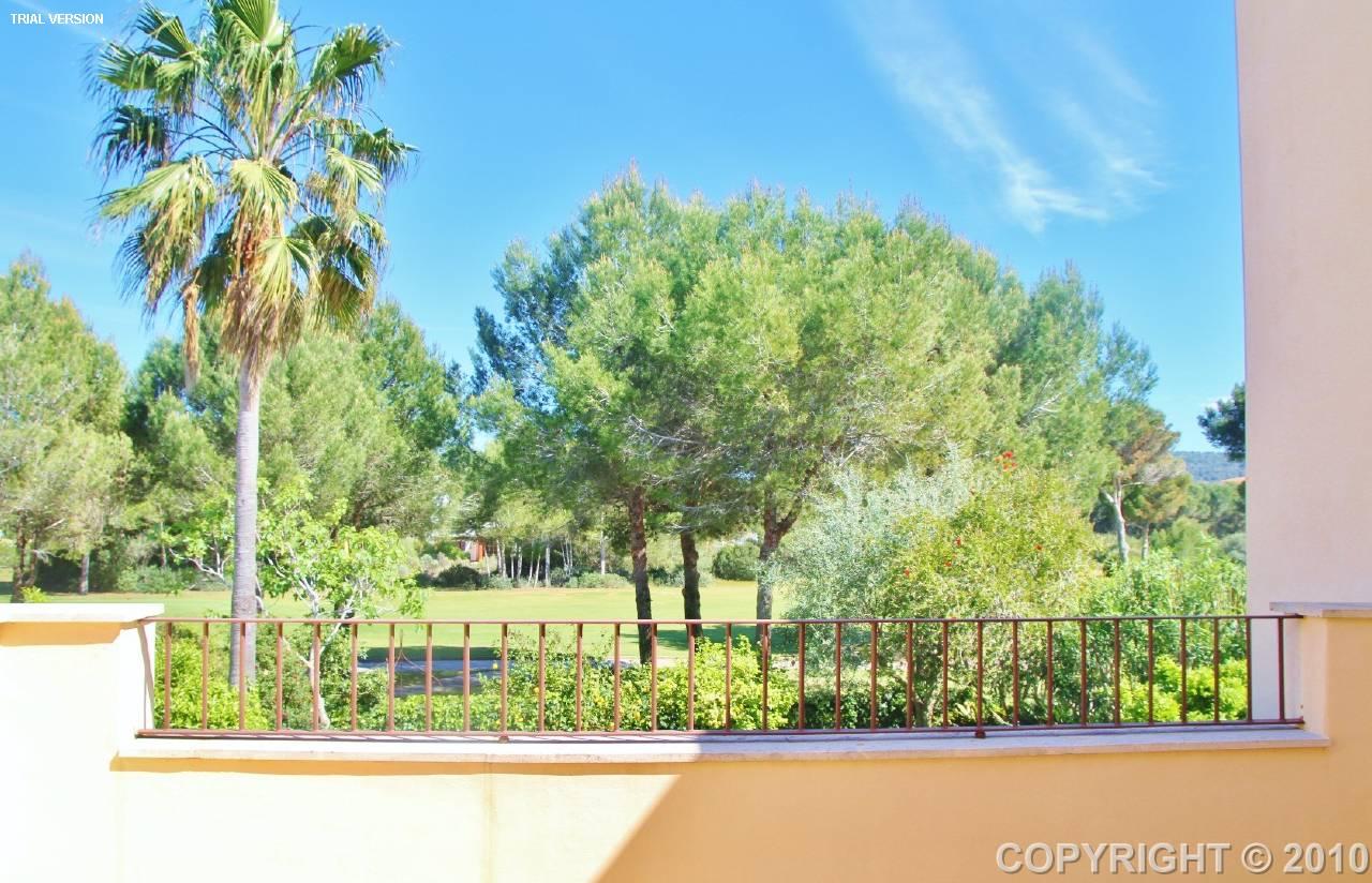Villa Balearic Islands Santa Ponsa 186374 Prestige