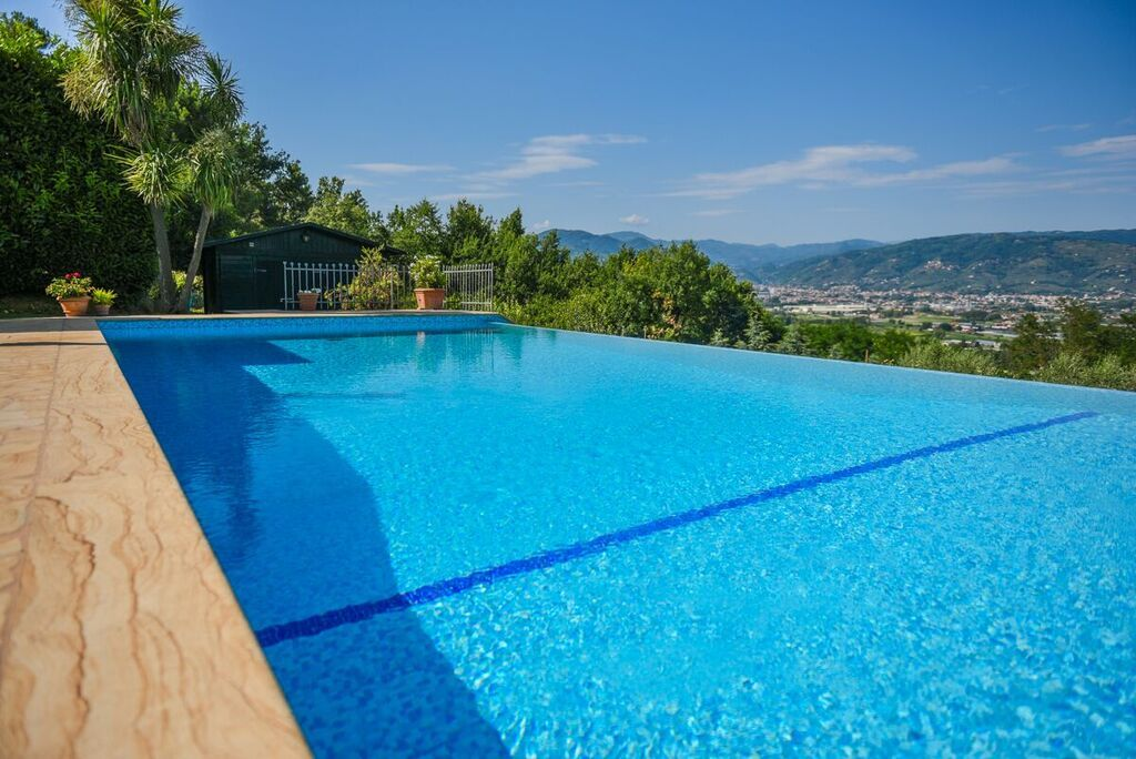 Property Sale Montecarlo Lucca