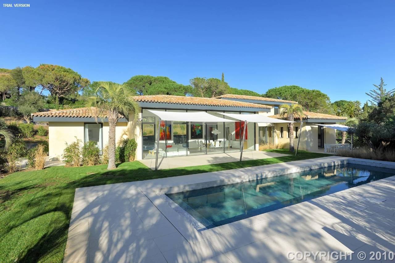 villa france ramatuelle 195963 prestige property group. Black Bedroom Furniture Sets. Home Design Ideas