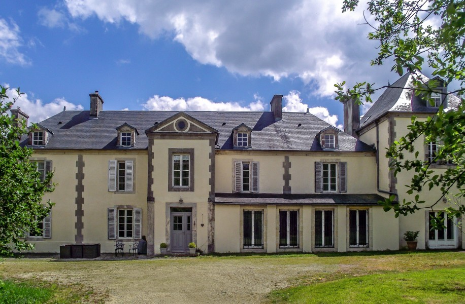 Property For Sale In Lower Normandy
