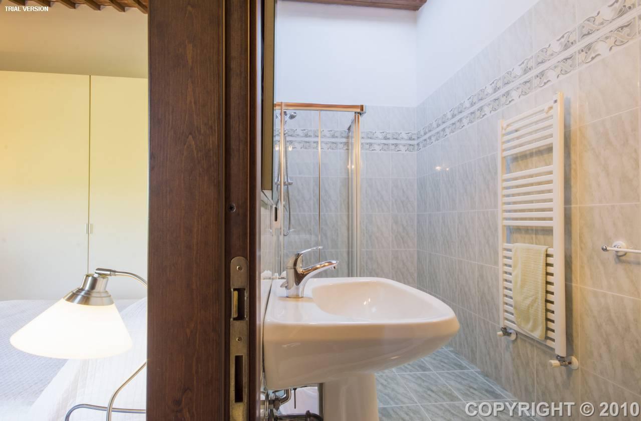Villa bagno a ripoli italy 200512 prestige property group - Bagno a ripoli firenze ...
