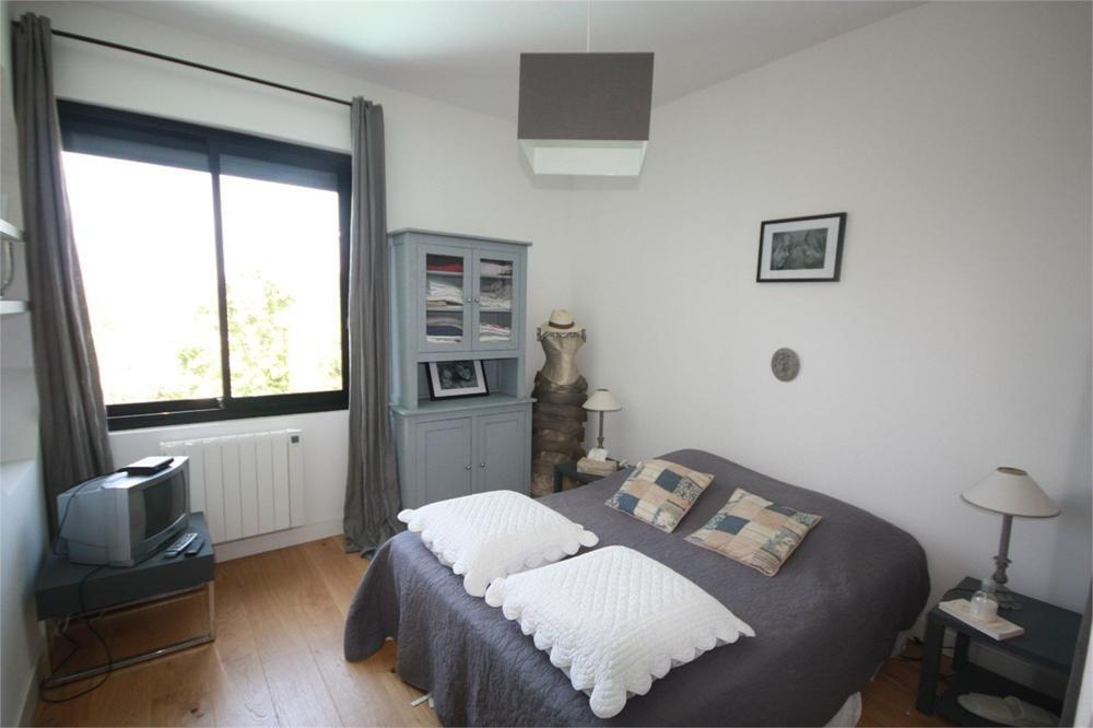 house perpignan france 200822 prestige property group. Black Bedroom Furniture Sets. Home Design Ideas