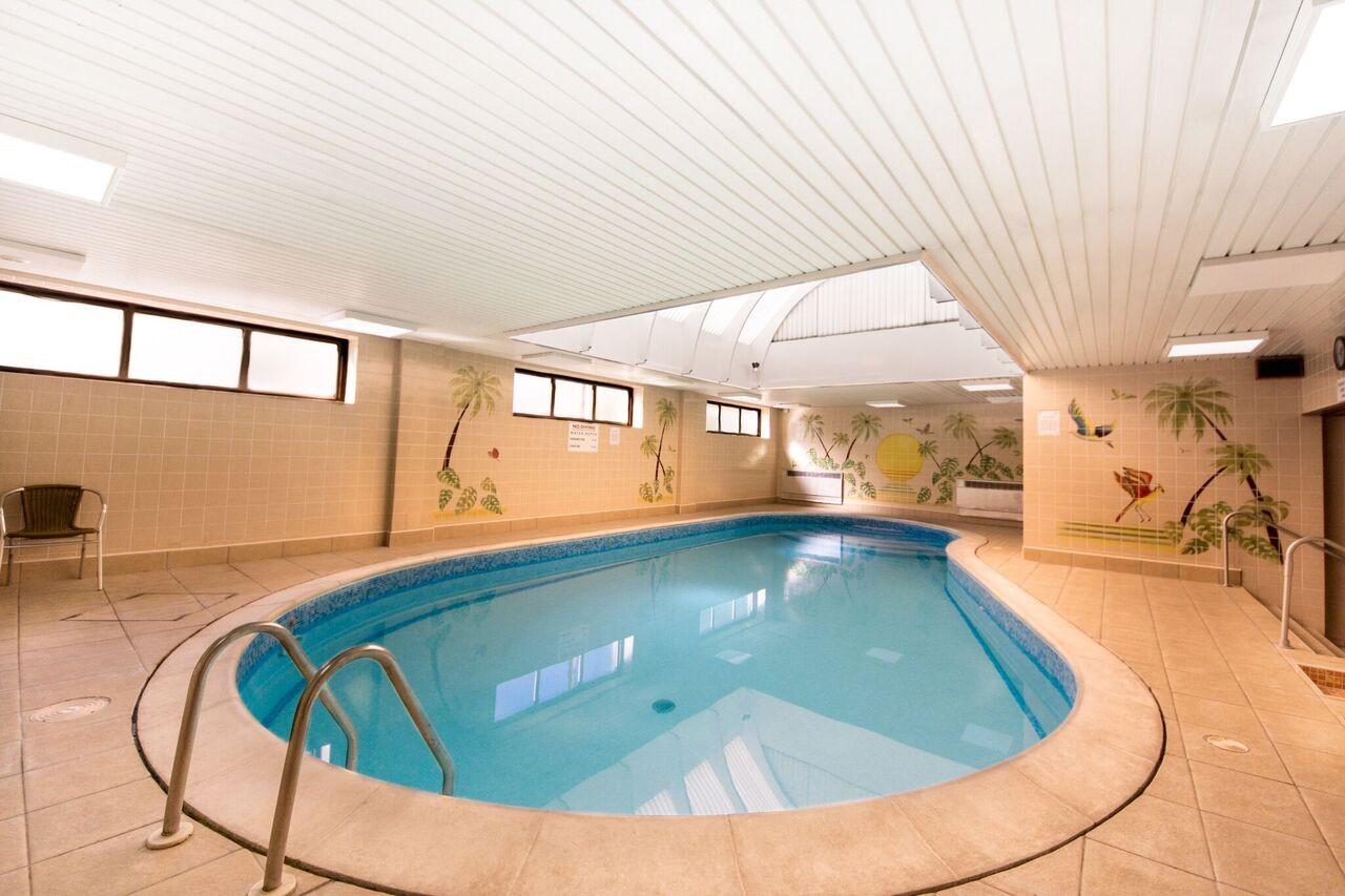 Hotel United Kingdom Eastbourne 201496 Prestige Property Group