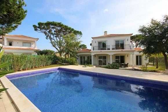 Villa   Portugal   Vila Sol Golf   213023   Prestige Property Group