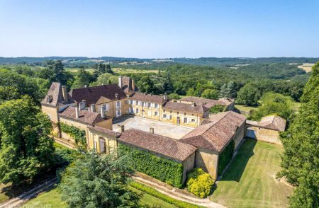 Guide to Buying a Chateau in France