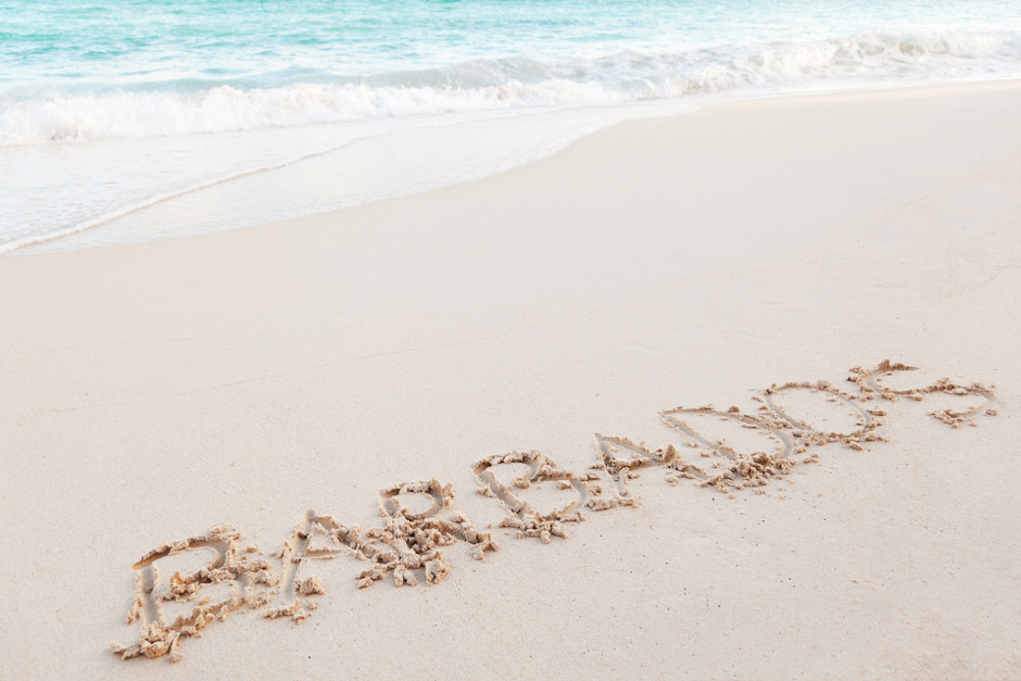 Why Barbados is the perfect destination to start your own hotel