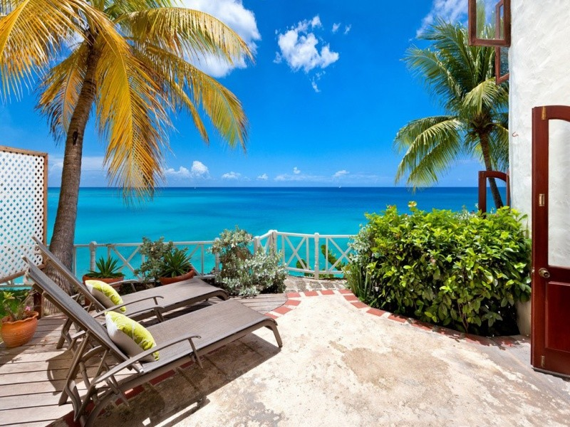 Living the dream: Why international investors opt for Barbados
