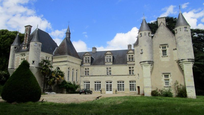 Decorating Your French Home Prestige Property Group Awesome Castle Interior Design Property