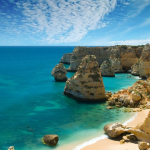 American study highlights the Algarve as the best overseas destination to retire